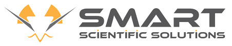 SmART Scientific Solutions B.V.